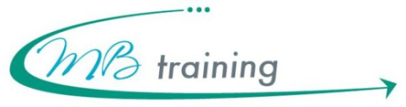 logo mb-training
